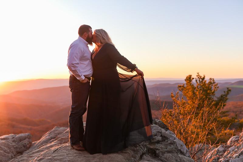 20200222-Lauren & Clay Engaged-320-3.jpg