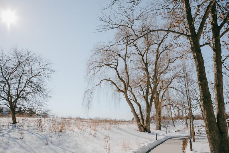 AVS_EcoPreserve_Winter2021-42.jpg