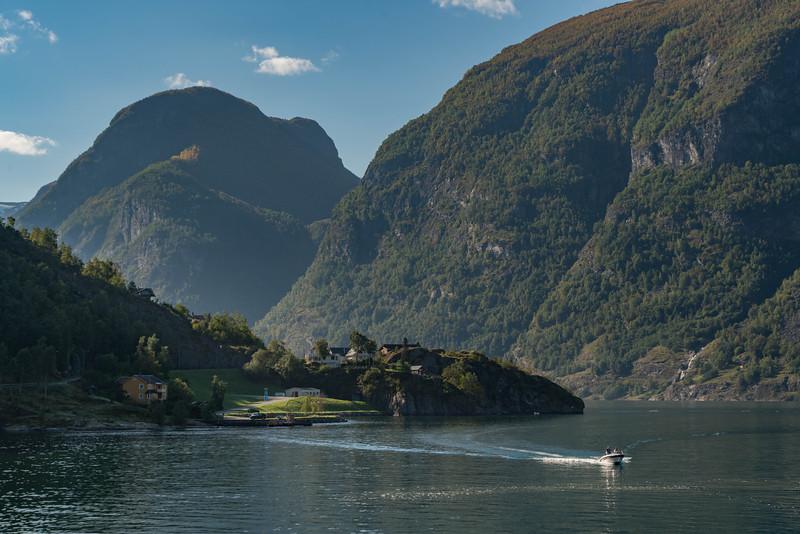 norway-fjords-14.jpg
