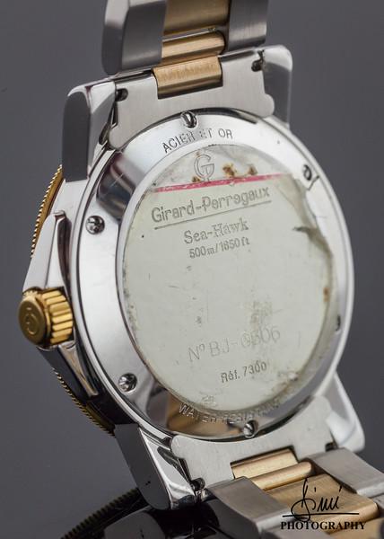 Gold Watch-3130.jpg