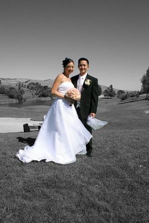 Karin & Steve's  Wedding