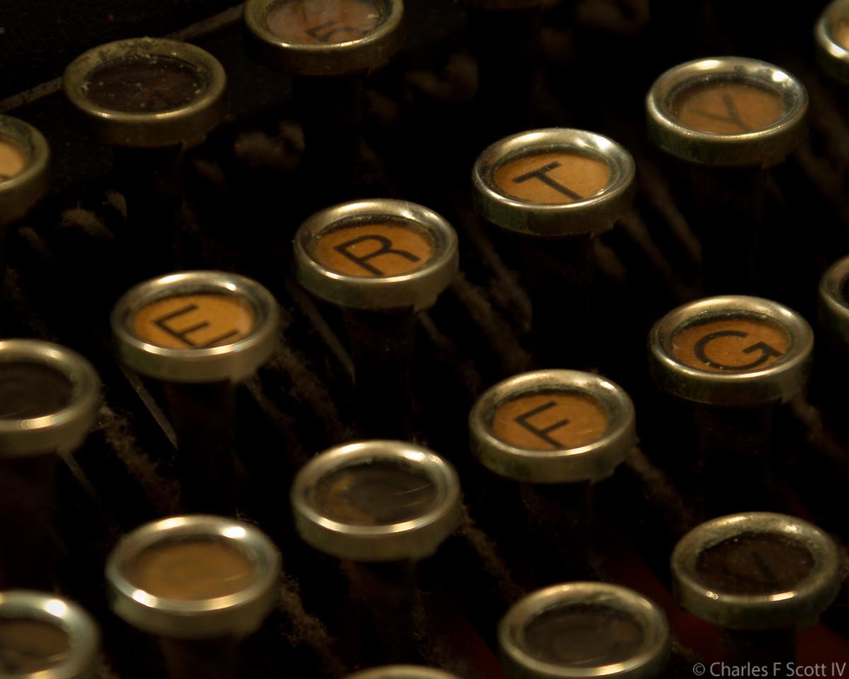 IMAGE: http://www.cscott4.com/photos/i-J86P7Vc/0/X2/i-J86P7Vc-X2.jpg