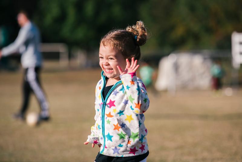 20191026 Chloe Soccer Jaydan Football Games 031Ed.jpg