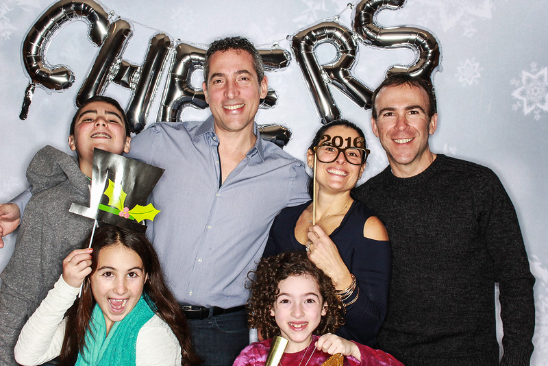 New Years Eve At The Roaring Fork Club-Photo Booth Rental-SocialLightPhoto.com-78.jpg