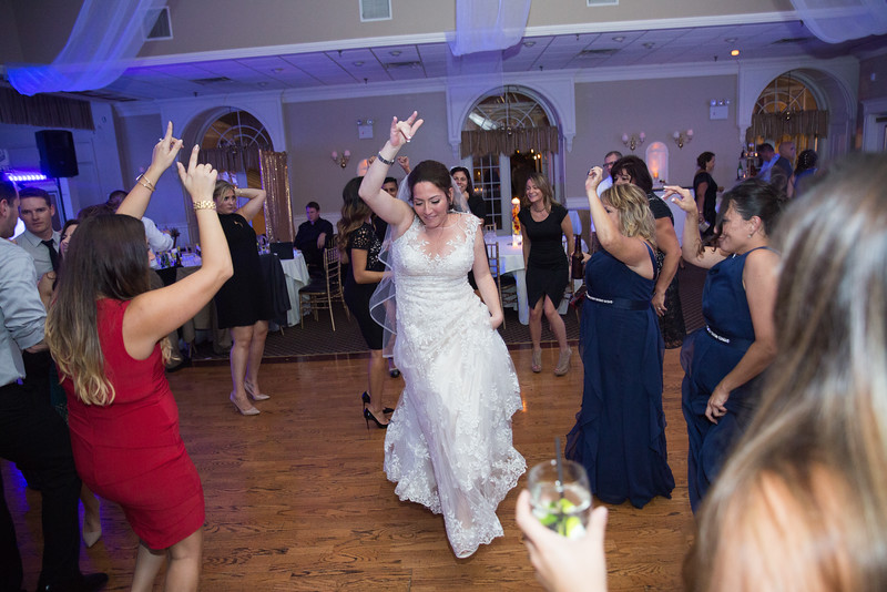 1395_loriann_chris_new_York_wedding _photography_readytogo.nyc-.jpg