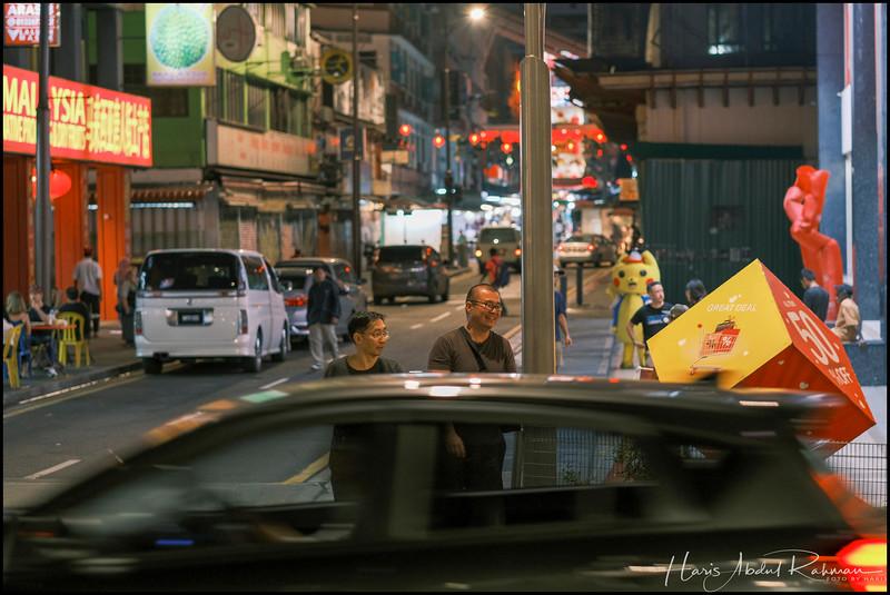 200215 Petaling Street 58.jpg