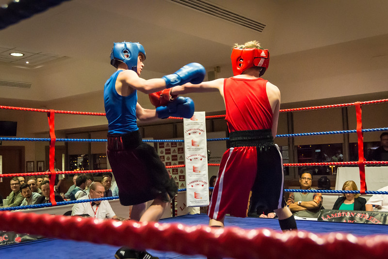 -Boxing Event March 5 2016Boxing Event March 5 2016-16700670.jpg