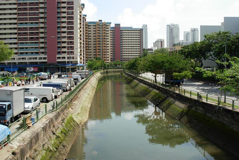 Singapore Waterway.jpg
