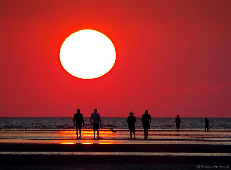 skaket-summer-sunset-1.jpg