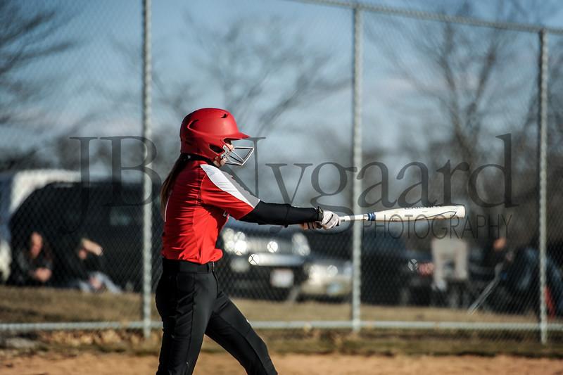 3-23-18 BHS softball vs Wapak (home)-117.jpg