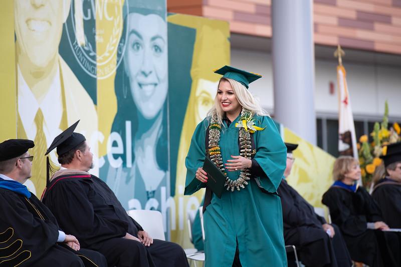 GWC-Graduation-2019-3665.jpg