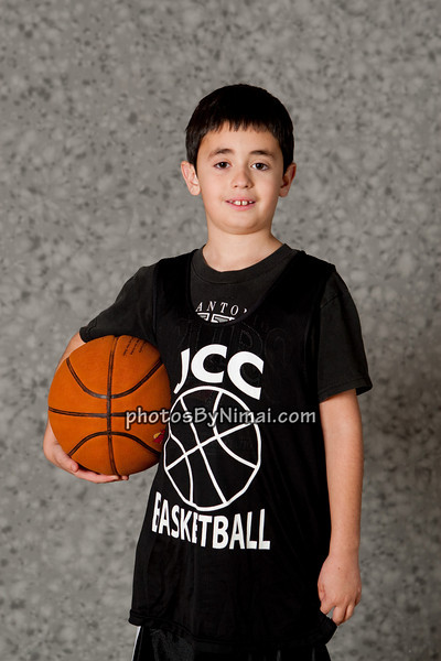 JCC_Basketball_2009-3419.jpg