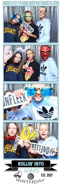 Absolutely Fabulous Photo Booth - (203) 912-5230 -190427_185704.jpg