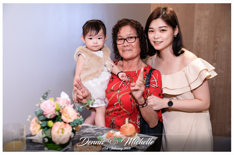 [2019.02.10] WEDD Dennis & Michelle (Roving ) wB - (14 of 304).jpg