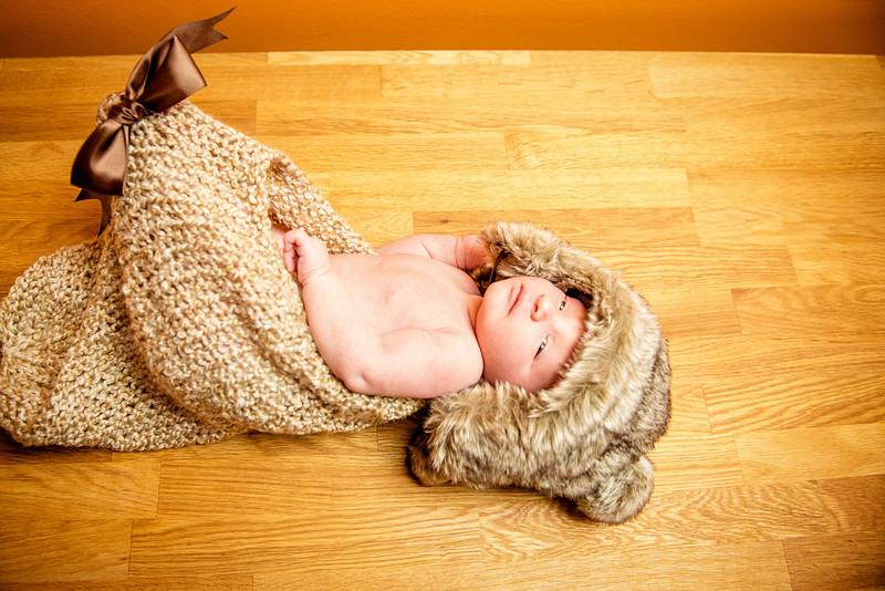 Erica-Agostinelli-newborn-_7507913.jpg