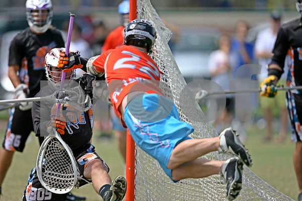 Florida Lacrosse League