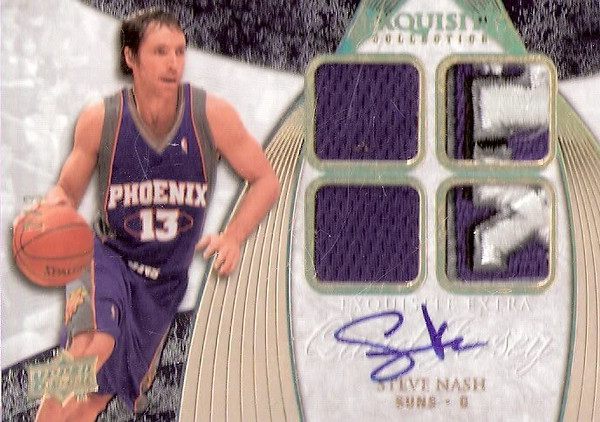 08_EXQUISITE_QUADPATCH_STEVENASH.jpg