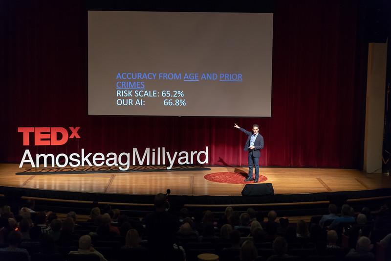 TedxAM18-4804.jpg