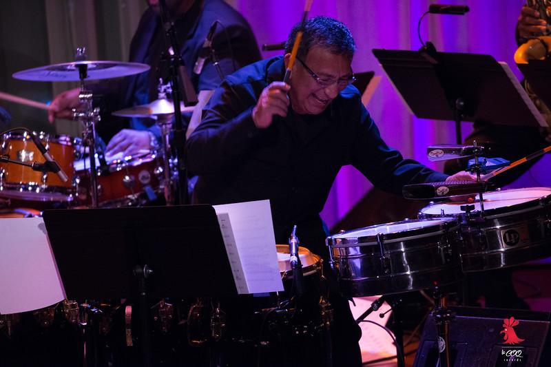 022719 Andy James @ Myron's Cabaret Jazz-3810.jpg
