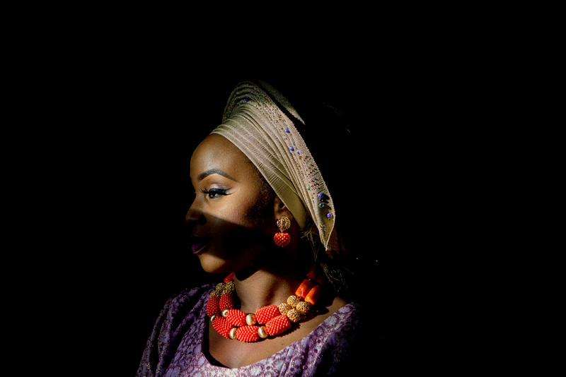 fearless photographers-3.jpg