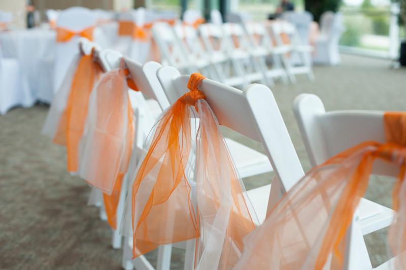 wedding_437.jpg