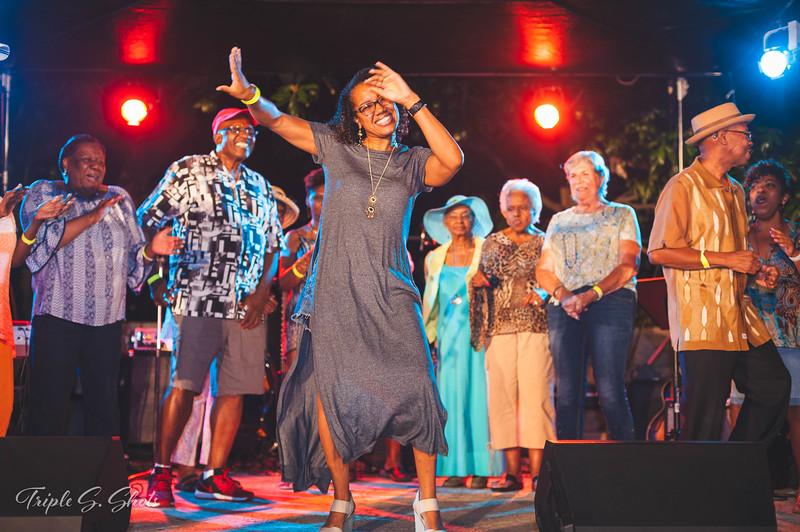 Jazz Matters Harlem Renaissance 2019-324.jpg