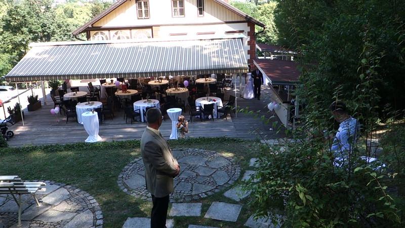 Michal Zaneta Wedding Brno July 2014 003.MTS