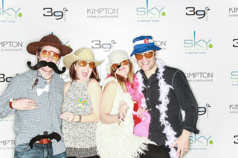 Fear & Loathing New Years Eve At The Sky Hotel In Aspen-Photo Booth Rental-SocialLightPhoto.com-61.jpg