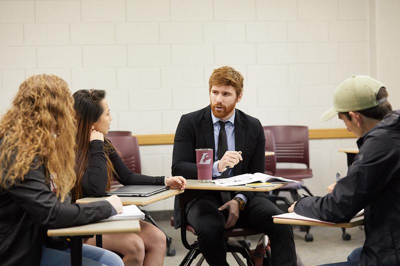 2019 UWL Graduate Studies Students Labs 0029.jpg