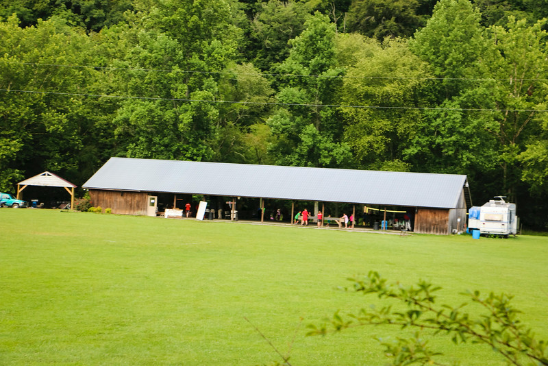 2014 Camp Hosanna Wk7-219.jpg