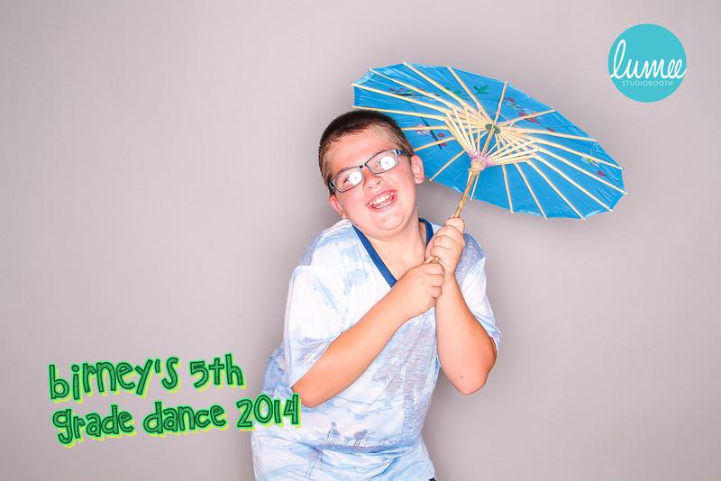 Birney's 5th Grade Party-222.jpg