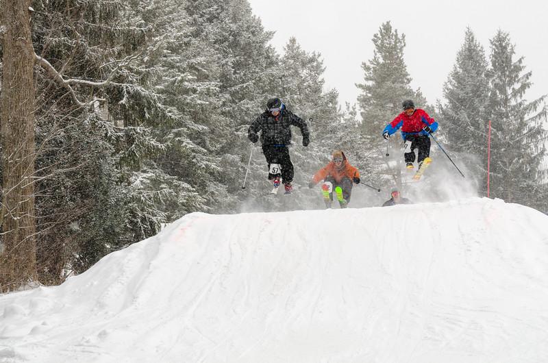 54th-Carnival-Snow-Trails-269.jpg