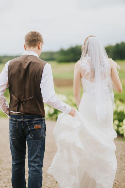 Krotz Wedding-88.jpg