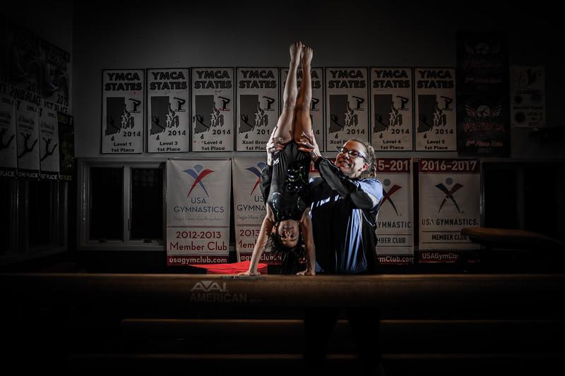 Newport YMCA Gymnastics-185.jpg