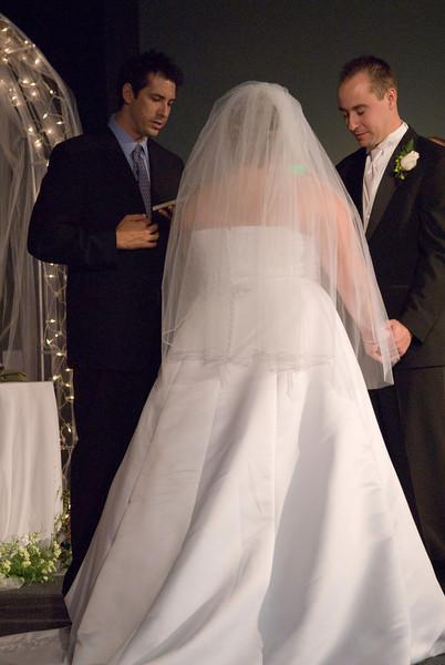 ANN+JASON_WEDDING-4922.jpg