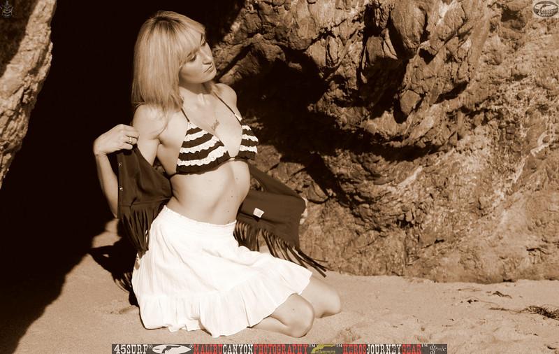 45asurf model swimsuit matador malibu swimsuit pretty woman 45 045,.kl,.,..jpg