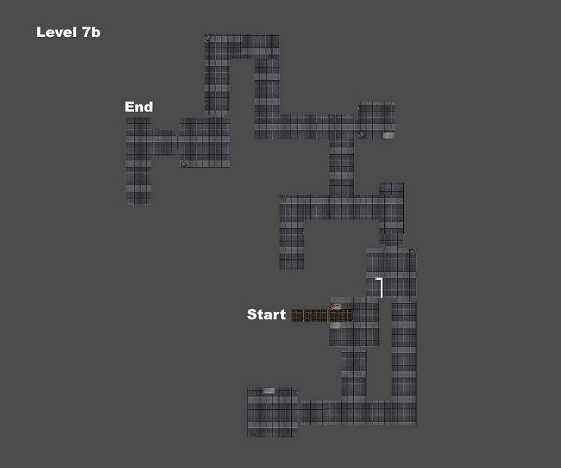 level_7b.jpg
