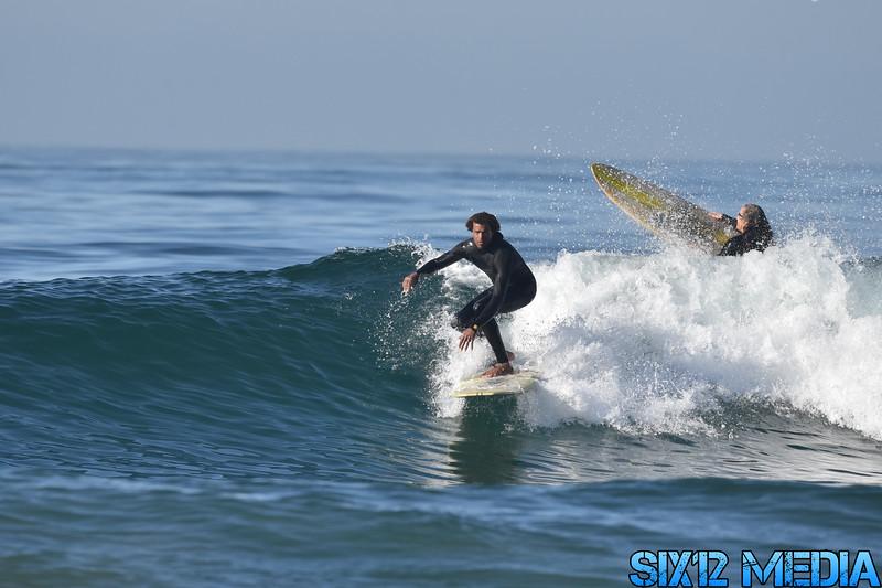 Venice Beach Surf  - -15.jpg