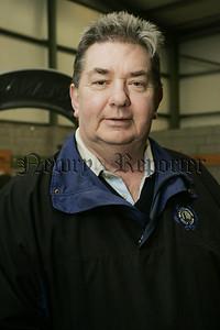 Pat Trainor. 07W4N15