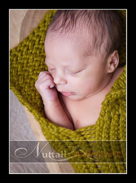 Noah Newborn 39.jpg