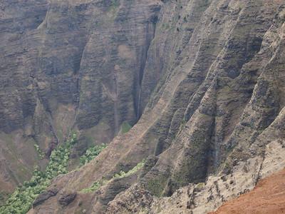 Nualolo Trail Kauai 2011