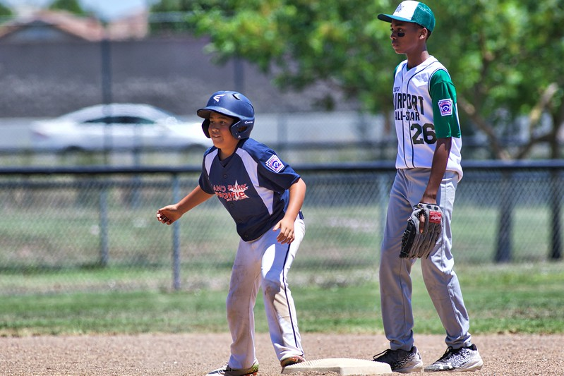 Land Park Pacific LL All-Stars2017-06-25 (10)
