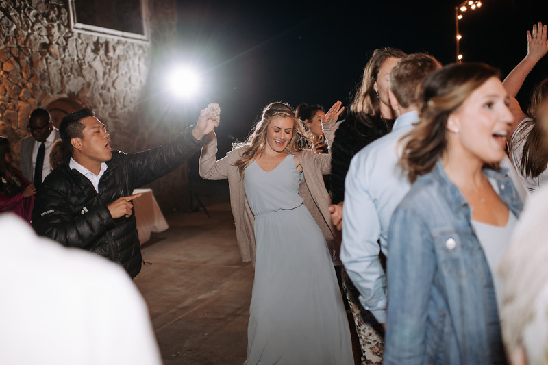Seattle Wedding Photographer_-2060.jpg