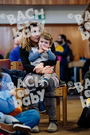 © Bach to Baby 2019_Alejandro Tamagno_Highbury and Islington_2019-11-09 026.jpg