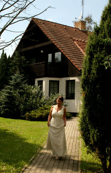 Cait & Eddie Wedding 11 Bride Conifer Cottage.jpg.jpg