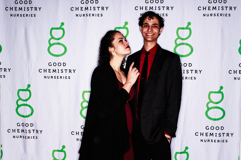 Good Chemistry Holiday Party 2019-Denver Photo Booth Rental-SocialLightPhoto.com-270.jpg