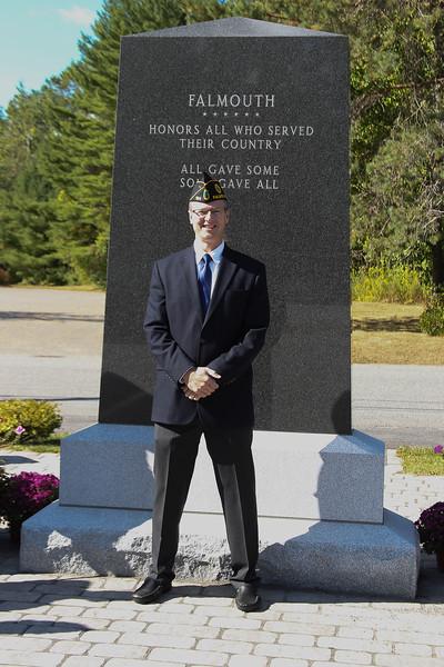Falmouth Veterans-49.jpg