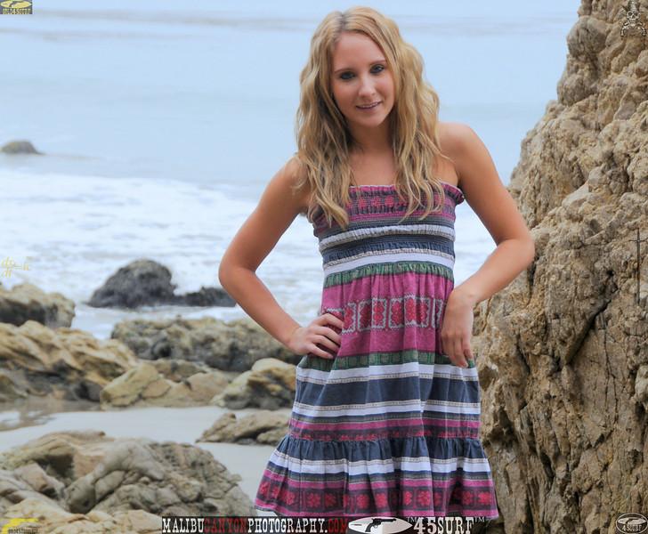 malibu swimsuit model 34surf beautiful woman 034,,.,.