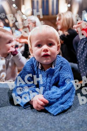 © Bach to Baby 2018_Alejandro Tamagno_Balham_2018-12-14 011.jpg
