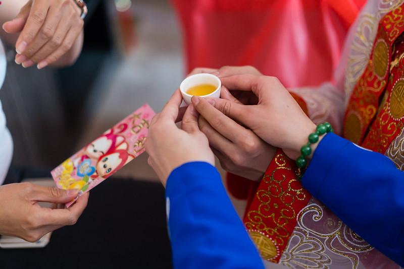 Quas Wedding - Web-237.jpg